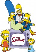 Симпсоны / The Simpsons [1989-2009]