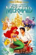 Русалочка / The Little Mermaid [1992-1994]