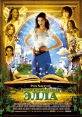 Заколдованная Элла / Ella Enchanted [2004]